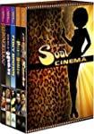 Soul Cinema Set