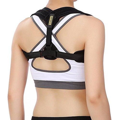 corrector-postural-yosoo-ajustable-correccion-de-la-postura-vendaje-espaldasoporte-de-apoyo-de-espal