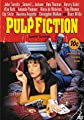 Pulp Fiction [Import USA Zone 1]