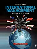 img - for International Management: A Cultural Approach   [INTL MGMT 3/E] [Paperback] book / textbook / text book