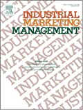 img - for Organizing for solutions: Systems seller vs. systems integrator [An article from: Industrial Marketing Management] book / textbook / text book