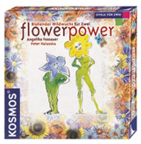 Flowerpower online kaufen
