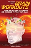 The Mammoth Book of Brain Workouts (0762433752) by Gareth Moore