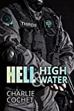 Hell  by Charlie Cochet