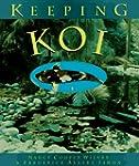 Keeping Koi