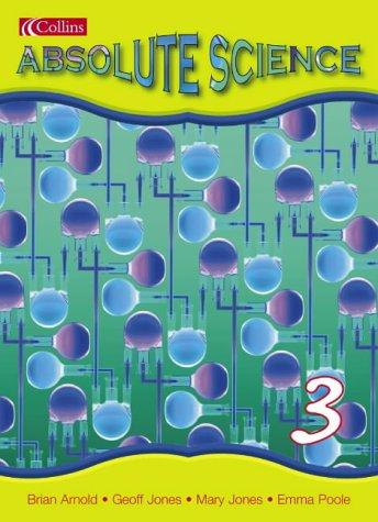 science quest 7 pdf free download