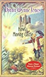 Howl's Moving Castle (006441034X) by Diana Wynne Jones