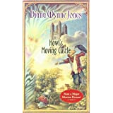 "Howl's Moving Castlevon ""Diana Wynne Jones"""