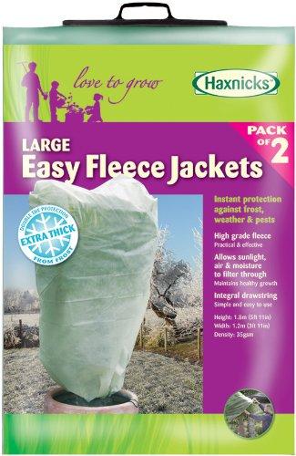 haxnicks-confezione-da-2-sacche-protettive-per-piante-35-g-mq-con-cordoncino-per-chiusura