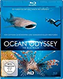 Image de Ocean Odyssee-The Blue Realm Teil 2