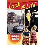 Look At Life - Swinging London [DVD]by Look at Life