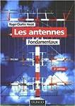 Les antennes : Fondamentaux