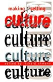 img - for Making and Selling Culture book / textbook / text book