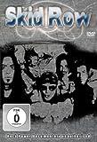 Skid Row: Rock Power