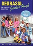 Degrassi Junior High: The Complete Co...