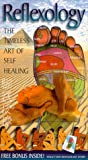 Reflexology: The Timeless Art of Self Healing [VHS]
