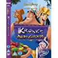 Kronk's New Groove [DVD]