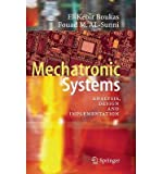 img - for [(Mechatronic Systems )] [Author: El-Kebir Boukas] [Oct-2011] book / textbook / text book