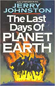 last days of planet earth - photo #6