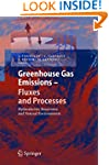 Greenhouse Gas Emissions - Fluxes and...