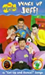 The Wiggles: Wake Up Jeff!