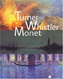 Turner, Whistler, Monet (2711847276) by Art Gallery of Ontario