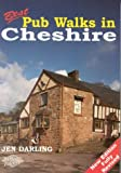 Best Pub Walks in Cheshire