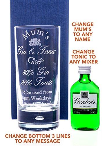 engraved-personalised-gin-highball-glass-gordons-gift-set-for-christmas-mum-dad-nan-grandad-birthday