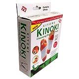 M&T Kinoki Foot PadsApproved FDAforYourHealth Careand Wellness