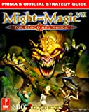 Might and Magic VII: For Blood and Honor: Prima