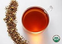 BEDTIME BUDDA - Premium Tea (1oz / 15 cups)