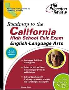 51 english essay exam exit