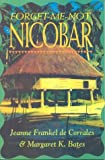 img - for Forget Me Not Nicobar book / textbook / text book