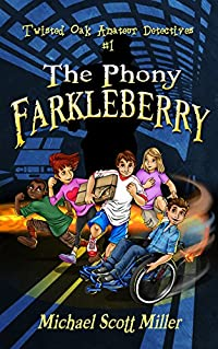 http://www.freeebooksdaily.com/2014/09/the-phony-farkleberry-by-michael-scott.html