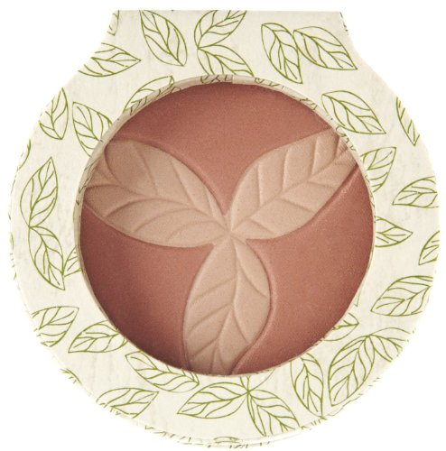 Physicians Formula Organic Wear 100% Natural Blush, Blushing Organics, 0.19 Ounce