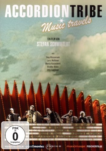 accordion-tribe-music-travels
