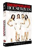 Image de Desperate Housewives : Saison 1 - Partie 2 - Coffret 3 DVD