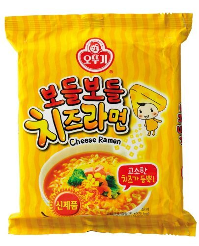 ottogi-brand-instant-cheese-ramen-111g-pack-of-5-by-asian-instant-noodles