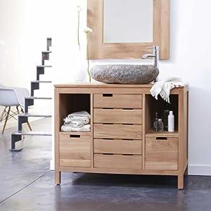 empfehlen facebook twitter pinterest eur 713 79 kostenlose lieferung gew hnlich versandfertig in. Black Bedroom Furniture Sets. Home Design Ideas