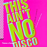 This Ain't No Disco: New Wave Album Covers Jennifer McKnight-Trontz