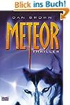 Meteor (Allgemeine Reihe. Bastei L�bb...