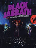 Black Sabbath - Live... Gathered In Their Masses (+ Audio-CD)