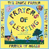 Prayers of Blessing