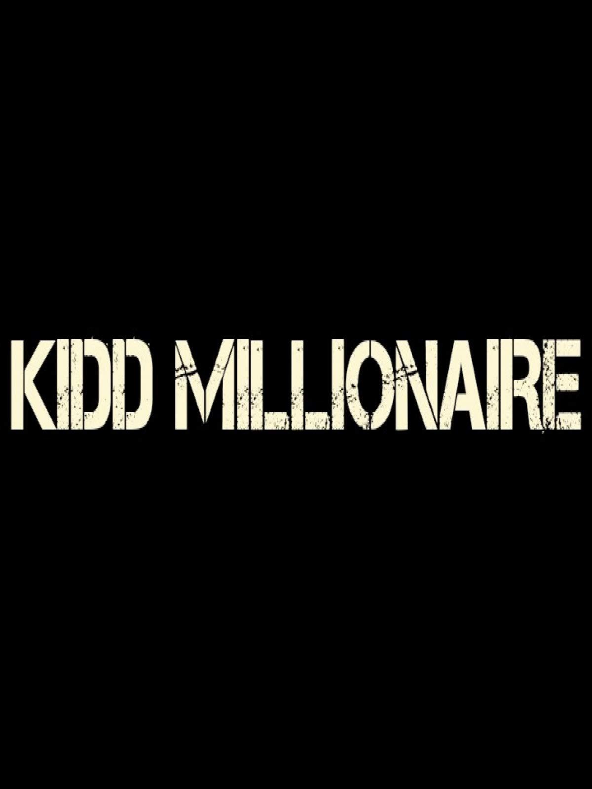 KiDD Millionaire