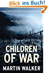 Children of War: A Bruno Courr�ges In...