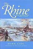 The Rhine: An Eco-biography, 1815-2000 (Weyerhaeuser Environmental Books)