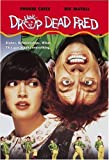 echange, troc Drop Dead Fred [Import USA Zone 1]