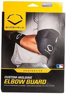 MPowered Baseball Evo Shield Elbow Guard by M^POWERED BASEBALL