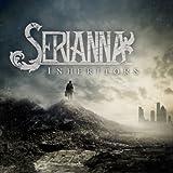 Inheritors by Serianna