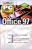 echange, troc Udo Bretschneider - Office 97